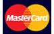 Master card icone